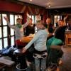 Restaurant Berggasthaus Bocksberghütte in Goslar (Niedersachsen / Goslar)