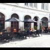 Restaurant Soup & Soul Kitchen in Goslar