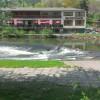 Restaurant Roßmühle in Gräfendorf