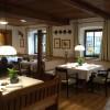 Hotel  Restaurant Forstwirt in Grasbrunn