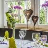 Hotel, Restaurant & Camping Bauer Keller in Greding (Bayern / Roth)