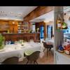 Hotel Restaurant Eckert in Grenzach-Wyhlen (Baden-W�rttemberg / L�rrach)]