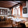 karlbacher restaurant | christian rubert in Großkarlbach