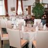 Restaurant Zettlers in Günzburg (Bayern / Günzburg)