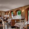 Hotel Atlantic Kempinski Hamburg - Atlantic Restaurant in Hamburg