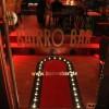 Restaurant BAIRRO BAR - Inh Tanju Percin in Hamburg