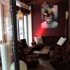 Restaurant BAIRRO BAR - Inh. Tanju Percin in Hamburg