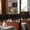 Restaurant Porto in Hamburg (Hamburg / Hamburg)