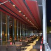 Restaurant Silo16 in Hamburg (Hamburg / Hamburg)]