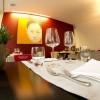 Hotel  Restaurant Loccumer Hof in Hannover