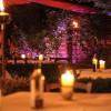 Restaurant Palladion in Hannover (Niedersachsen / Hannover)]