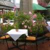 Sellhorn Ringhotel & Restaurant in Hanstedt (Niedersachsen / Harburg)