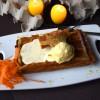 Restaurant Hotel Cafe Pannkokenhus Teitekerl in Havixbeck