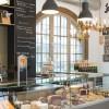 Restaurant Pfeffer Lebensmittel & Tagbar in Heilbronn (Baden-Württemberg / Heilbronn)]