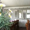 Restaurant Almenstein ...bei UPS - das kleine Gasthaus in Heiligkreuzsteinach Vorderheubach (Baden-Württemberg / Rhein-Neckar-Kreis)