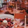 Restaurant Landhaus Weber in Heimbach (Nordrhein-Westfalen / D�ren)]