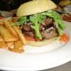 Restaurant Luke�s Steaks & More in Heinsberg (Nordrhein-Westfalen / Heinsberg)]