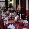 Restaurant Luke´s Steaks & More in Heinsberg (Nordrhein-Westfalen / Heinsberg)