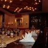 Restaurant Luke´s Steaks & More in Heinsberg
