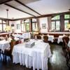 Restaurant Hotel Gasthof Hasen GmbH in Herrenberg