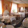 Restaurant Zum Arzberg in Hersbruck (Bayern / Nürnberger Land)