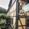 Restaurant Landhaus Schulze in Herzberg am Harz (Niedersachsen / Osterode am Harz)]
