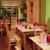 Restaurant Turmk�mmerla - Dringn und Veschpern in Herzogenaurach (Bayern / Erlangen-H�chstadt)]