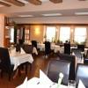 Restaurant Herrgottswinkel in Heusweiler (Saarland / Saarbrücken)]