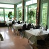 Restaurant Ristorante Pizzeria Casa Mia in Heusweiler (Saarland / Saarbrücken)