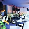 Restaurant Hotel Zugbrücke Grenzau in Höhr-Grenzhausen