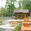 Restaurant Waldgaststätte Am Flürchen in Höhr-Grenzhausen (Rheinland-Pfalz / Westerwaldkreis)
