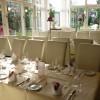 Restaurant AKZENT Hotel Saltenhof in H�rstel-Bevergern  (Nordrhein-Westfalen / Steinfurt)]