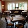 Restaurant AKZENT Hotel Saltenhof in Hörstel-Bevergern  (Nordrhein-Westfalen / Steinfurt)]