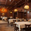 Restaurant Hotel Gasthof Alte Post in Holzkirchen-Oberbayern (Bayern / Miesbach)]