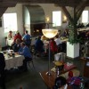 Restaurant Il Ristorante & Pizzerria Horstmühle 1 in Horst (Schleswig-Holstein / Steinburg)