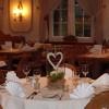 Restaurant Haus Kleineichen in Hückeswagen (Nordrhein-Westfalen / Oberbergischer Kreis)]