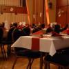 Restaurant Haus Burgpark in Hürth - Efferen