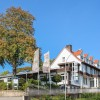 Hotel-Restaurant Leugermann in Ibbenb�ren (Nordrhein-Westfalen / Steinfurt)]