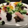 Vier Jahreszeiten Restaurant Imhof in Illertissen (Bayern / Neu-Ulm)]