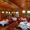 Restaurant Seehof in Immenstaad am Bodensee (Baden-Württemberg / Bodenseekreis)]