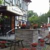 Restaurant Voltmers Hof in Isernhagen HB (Niedersachsen / Hannover)]