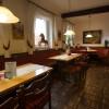 Restaurant Hotel zur Pfalz Kandel GmbH & Co. KG in Kandel in der Pfalz (Rheinland-Pfalz / Germersheim)