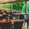 Restaurant Bolero Kassel in Kassel (Hessen / Kassel)]