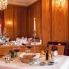 Restaurant Romantik Hotel Schloss Rettershof in Kelkheim (Hessen / Main-Taunus-Kreis)