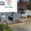 Hotel-Restaurant Haus Doris in Kell am See (Rheinland-Pfalz / Trier-Saarburg)]