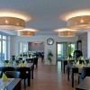 Restaurant Eifel-Gasthof Kleefuß - die Kräuterküche in Kempenich (Rheinland-Pfalz / Ahrweiler)]
