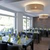 Restaurant Eifel-Gasthof Kleefuß - die Kruterküche in Kempenich