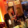 musics Restaurant  Bar  Lounge in Kempten