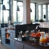 Restaurant Kaufmannsladen im Kieler Kaufmann in Kiel (Schleswig-Holstein / Kiel)]