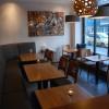 Restaurant San Remo - Kiel in Kiel (Schleswig-Holstein / Kiel)]